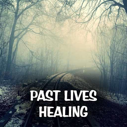 Past Lives Healing