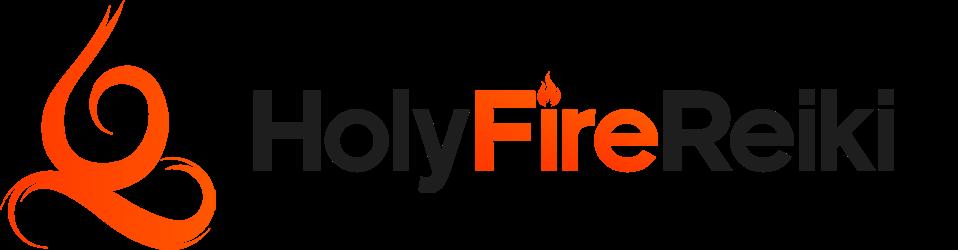 Usui/Holy Fire® Reiki & Holy Fire Karuna Reiki®