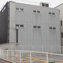 Hayashi Clinic