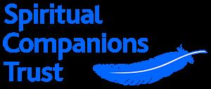 Spiritual Companions Trust