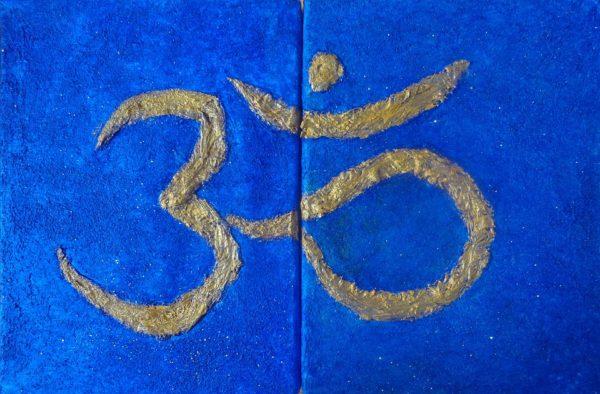 Karuna Reiki® Benefits - Usui/Holy Fire® Reiki & Holy Fire