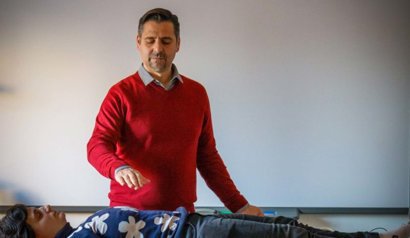What Is Reiki And What Are The Benefits?