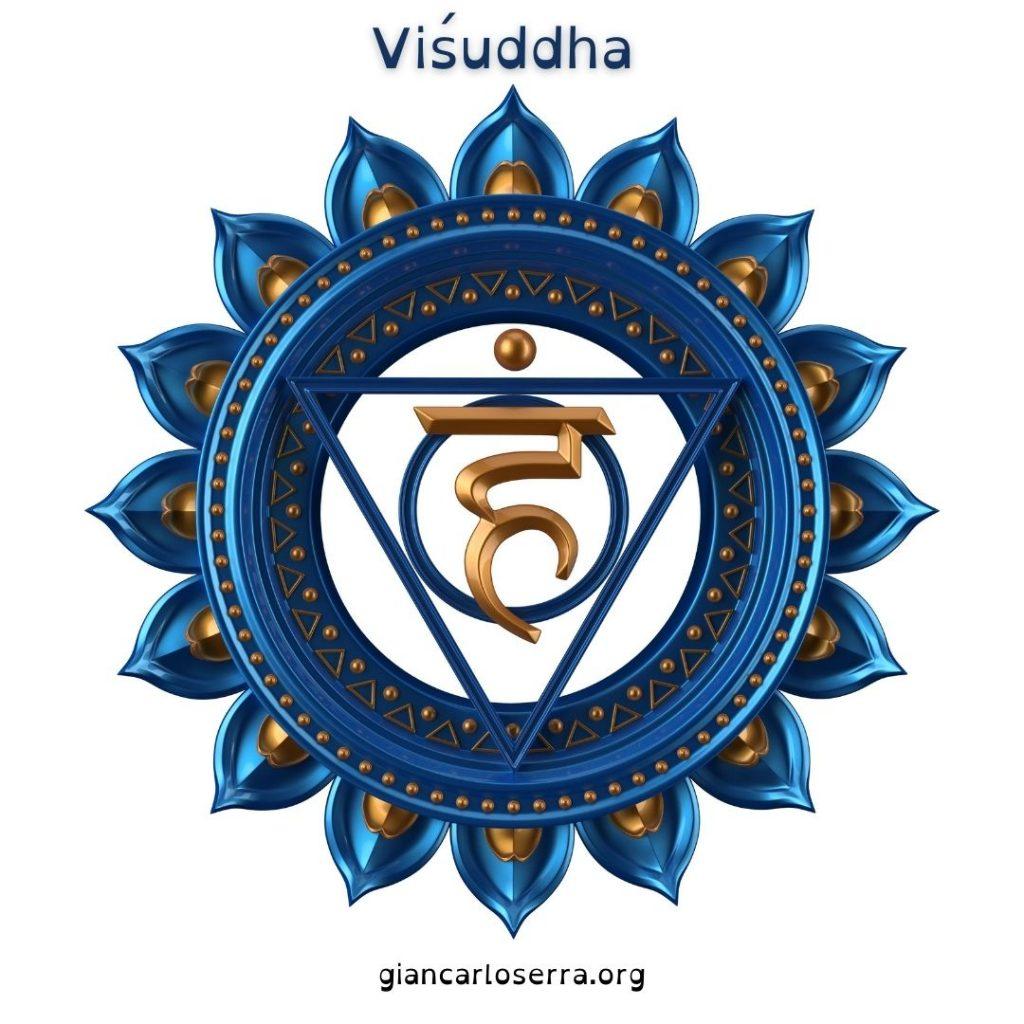Viśuddha