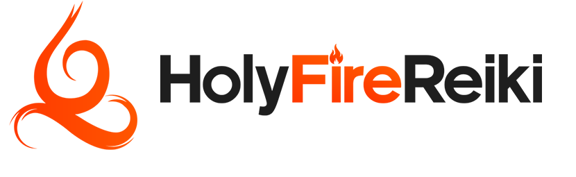 Usui/Holy Fire® Reiki & Holy Fire Karuna Reiki®