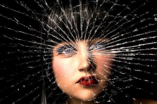 Psychic Attack