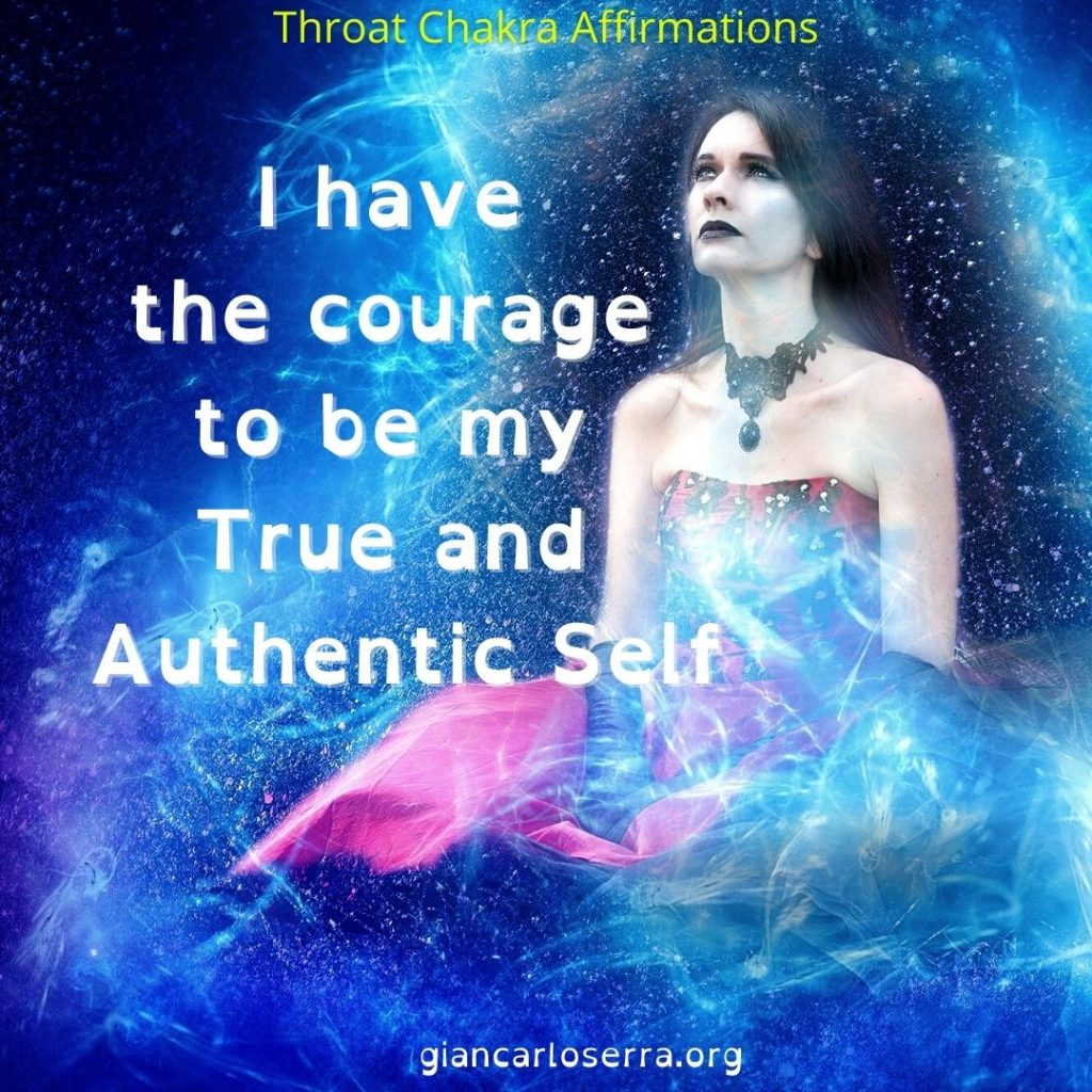 I-have-the-courage-to-be-my-true-and-authentic-self