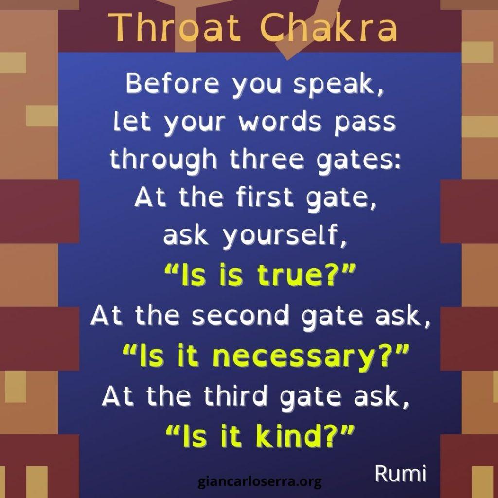 Throat-Chakra-Rumi
